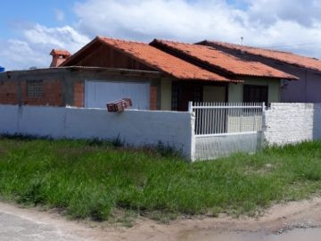 Casa no Portinho